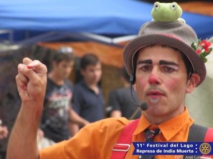 Festival2014-00121