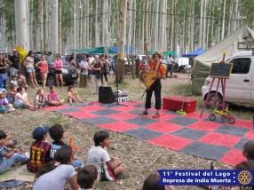 Festival2014-00122