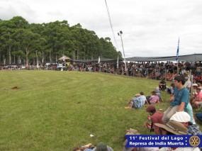 Festival2014-00124