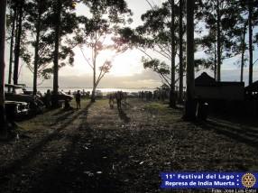 Festival2014-00128