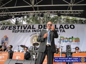 Festival2014-00130