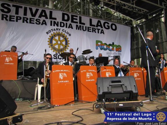 Festival2014-00131
