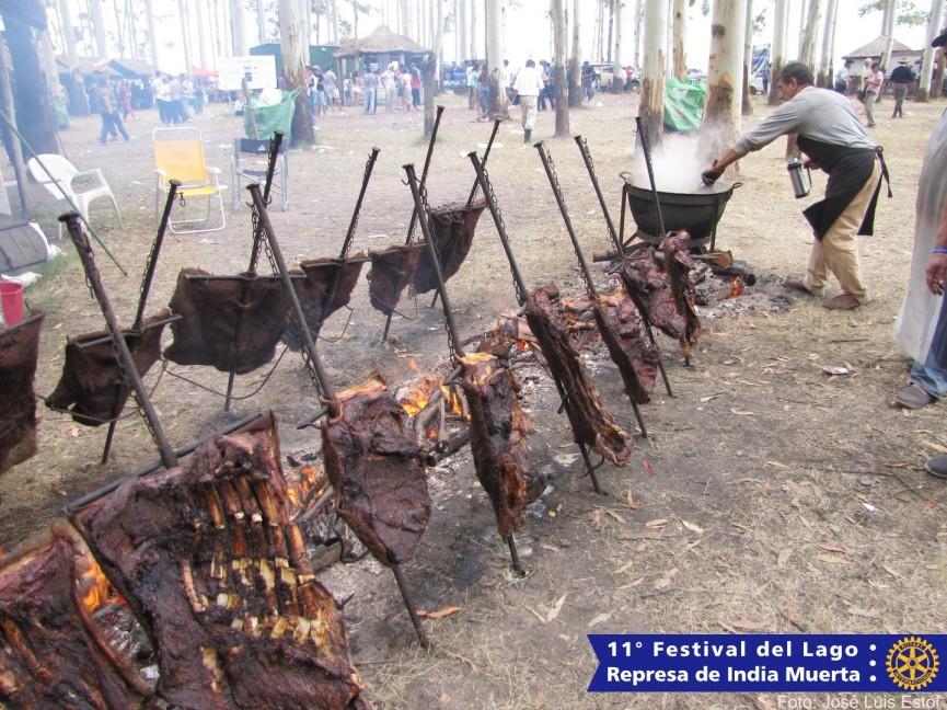 Festival2014-00133