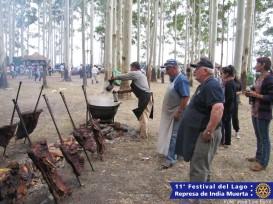 Festival2014-00134