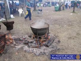 Festival2014-00135