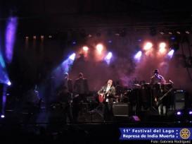 Festival2014-00137