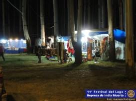 Festival2014-00138