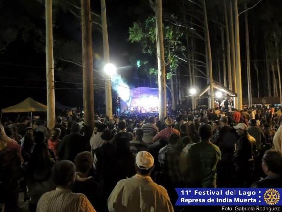 Festival2014-00139