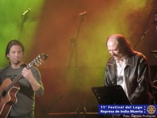 Festival2014-00141