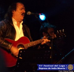 Festival2014-00142