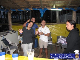 Festival2014-00143