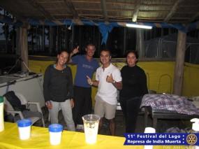 Festival2014-00144