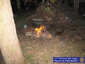 Festival2014-00145