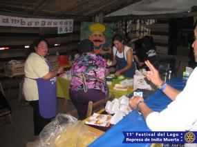 Festival2014-00147