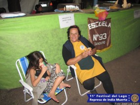 Festival2014-00148