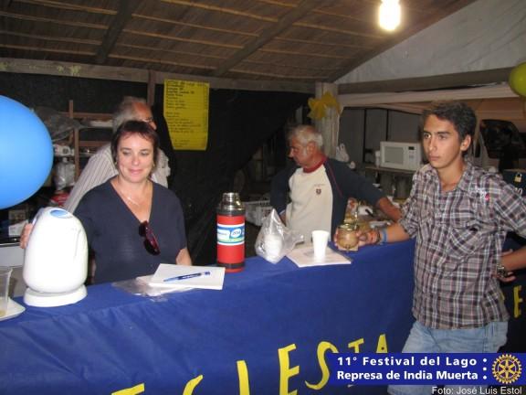 Festival2014-00149