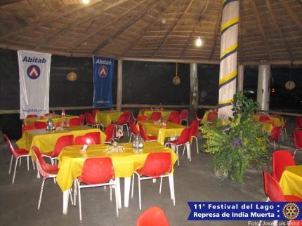 Festival2014-00152