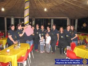 Festival2014-00153