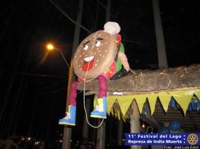 Festival2014-00157