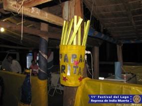 Festival2014-00158