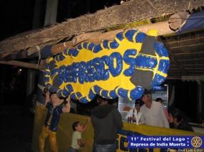 Festival2014-00159