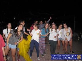Festival2014-00160