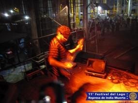 Festival2014-00161