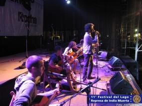 Festival2014-00162