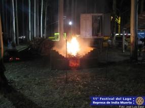 Festival2014-00163