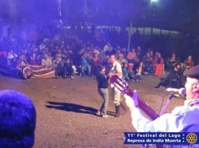 Festival2014-00164