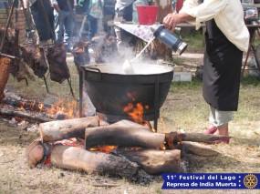 Festival2014-00166