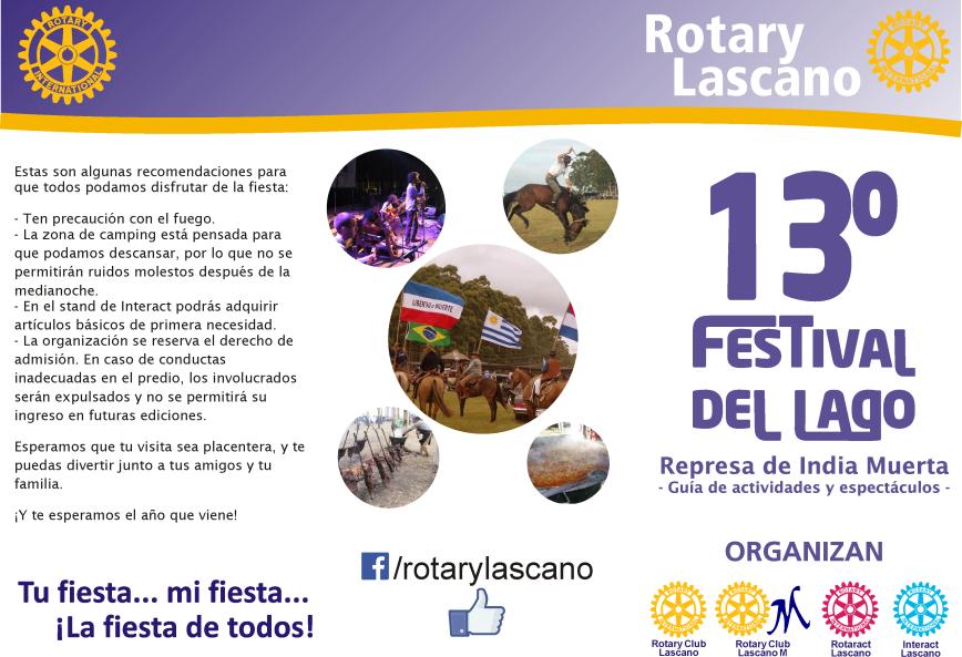 Folleto Exterior Festival 2016