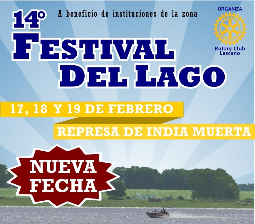 festival-nueva-fecha-jpg