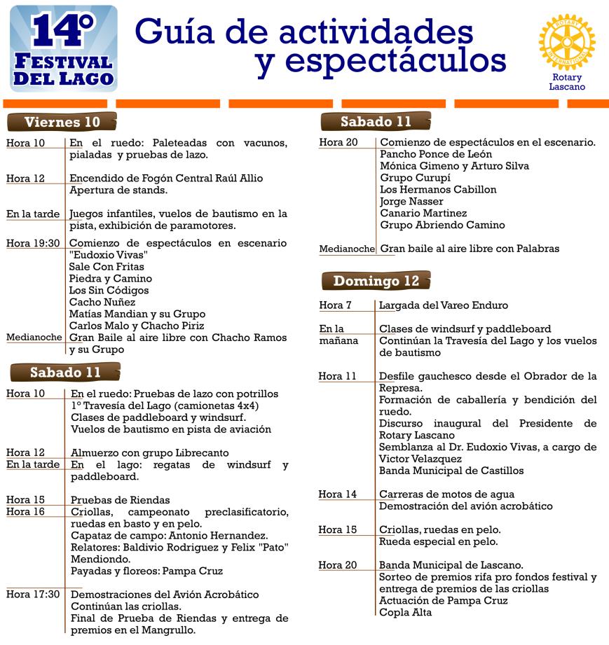 guia-actividades-2017